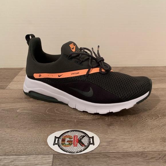 19839477a0 Nike Shoes | Womens Air Max Motion Racer 2 | Poshmark